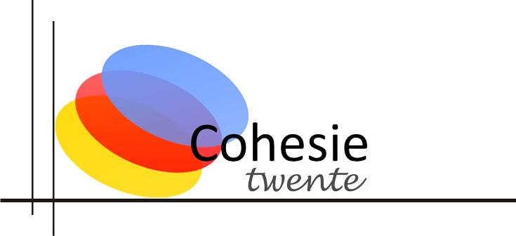Cohesie Twente